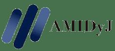 Asociacion Mutual Interior, Defensa y Justicia